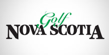 Golf Nova Scotia